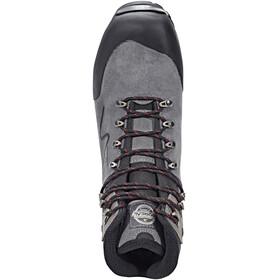 Boreal Yucatan Shoes Men gris